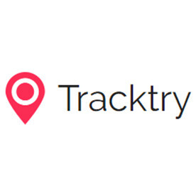 Tracktry