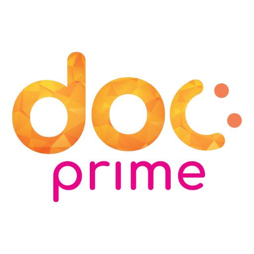 DocPrime