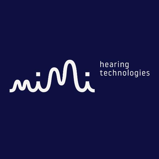 Mimi Hearing Technologies