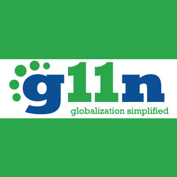 g11n - Translation & Localization services