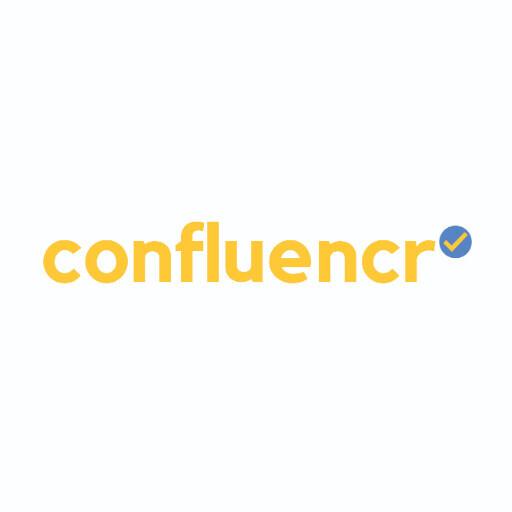 Confluencr