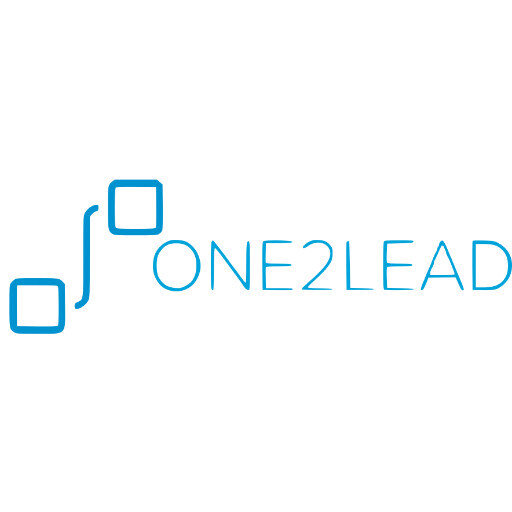 One2Lead