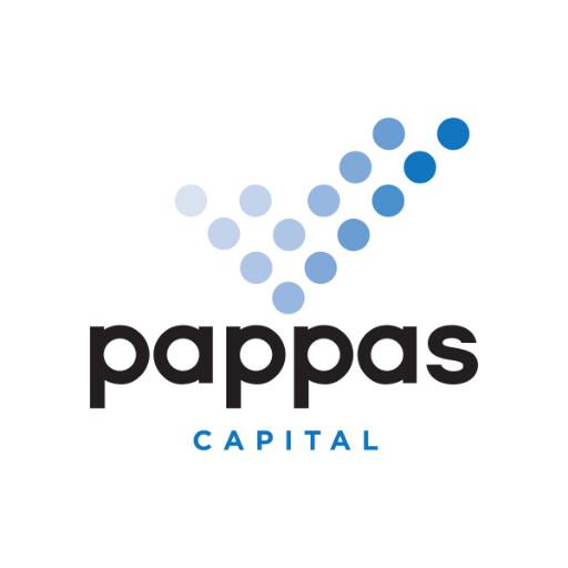 Pappas Ventures