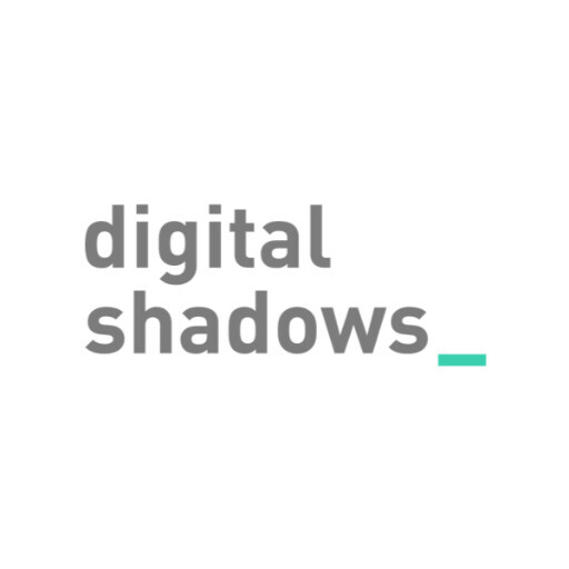 Digital Shadows