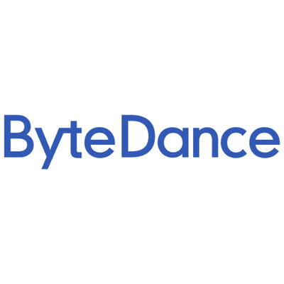 Bytedance Technology