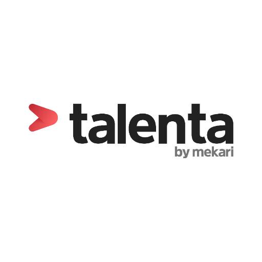 Talenta.co