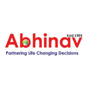 Abhinav Outsourcings Pvt. Ltd.