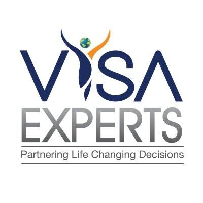 VisaExperts
