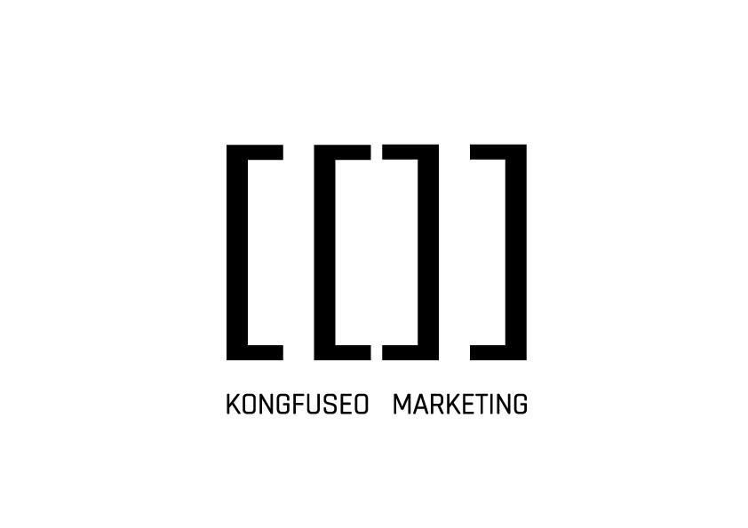 kongfuseo