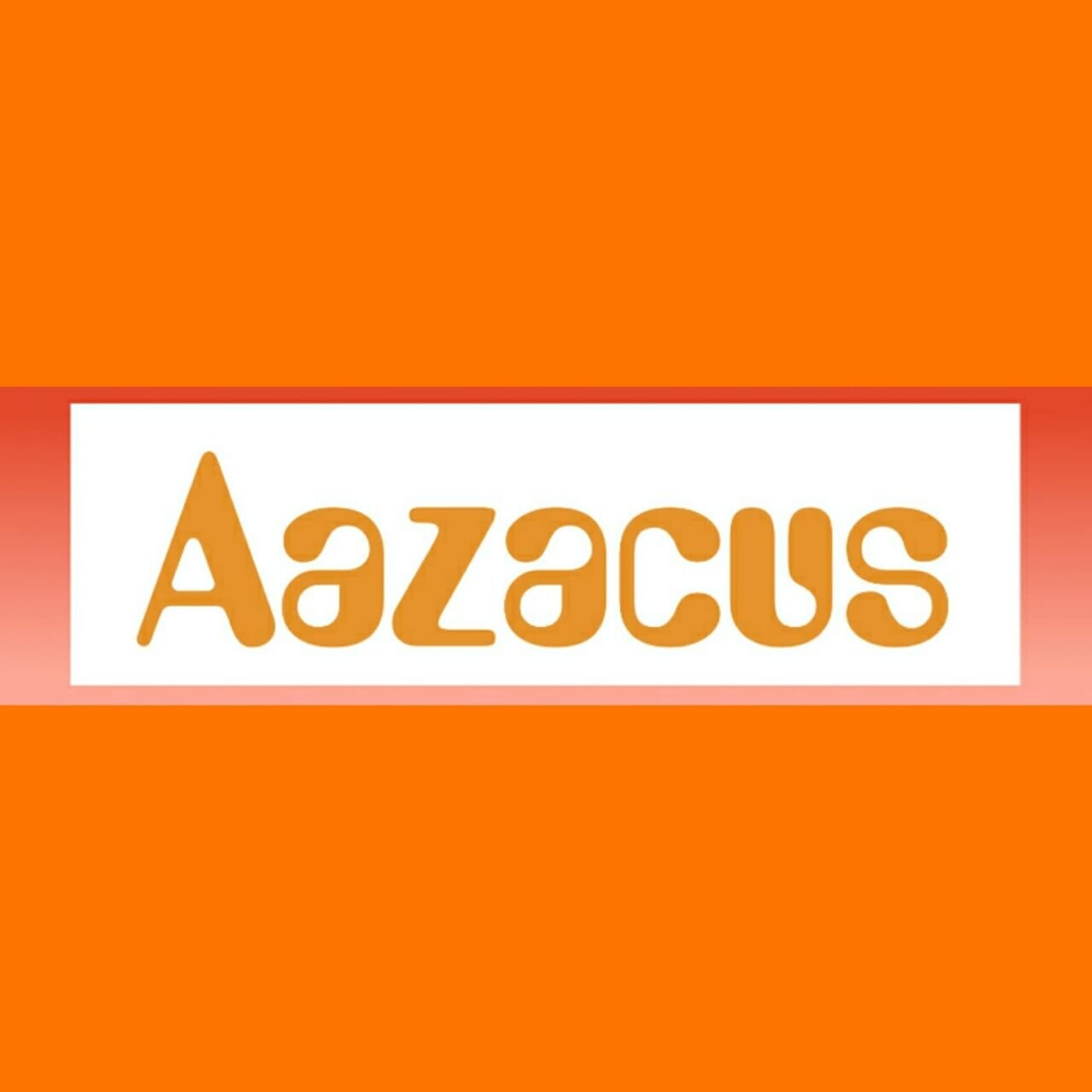 AAZACUS_OFFICIAL