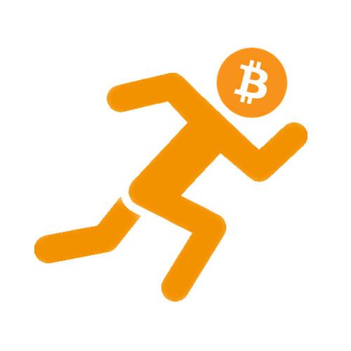 CryptoRunner