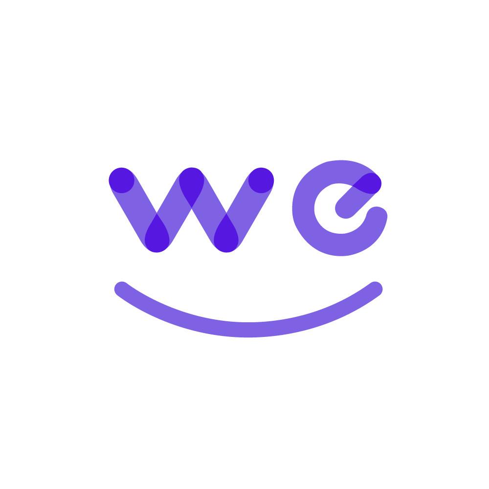 Weologix