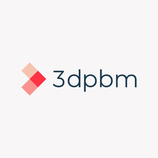 3D Printing Business Media