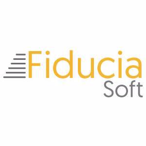 FiduciaSoft
