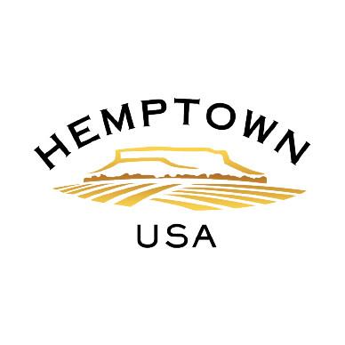 Hemptown USA