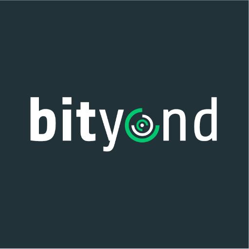 Bityond