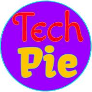 Tech Pie