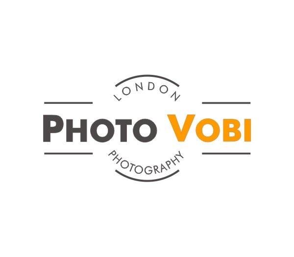 Photo Vobi