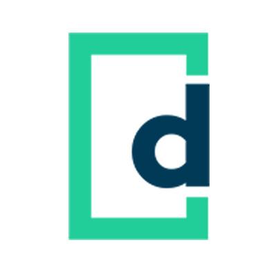 Doorr