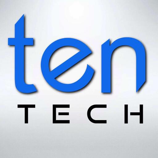 TenTech Media