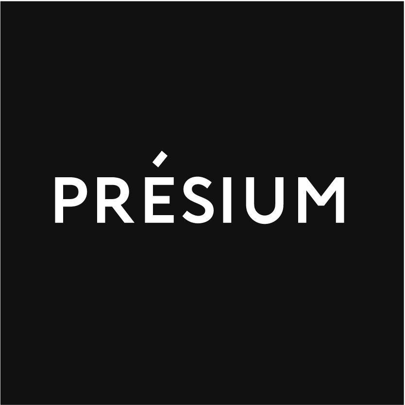 Presium