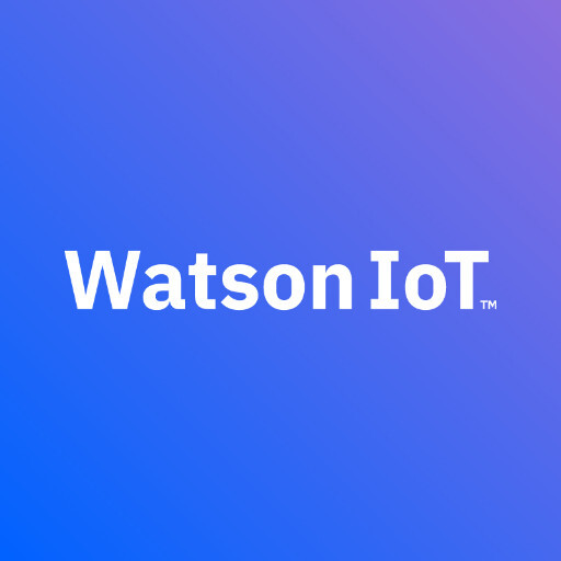 Watson IoT