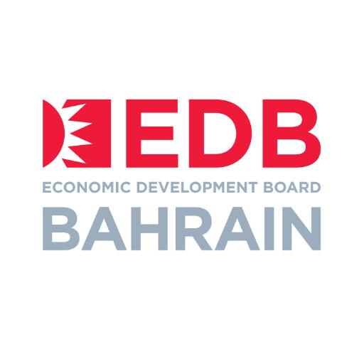 Bahrain EDB