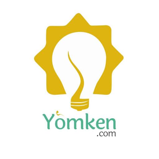 Yomkencom