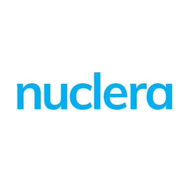 Nuclera Nucleics