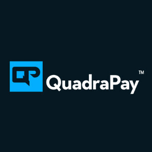 Quadra Services DBA Quadrapay