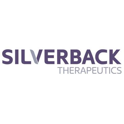 Silverback Therapeutics