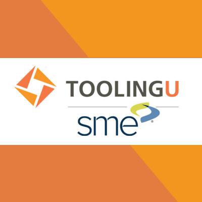 Tooling U-SME