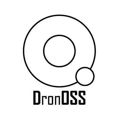 DronOSS