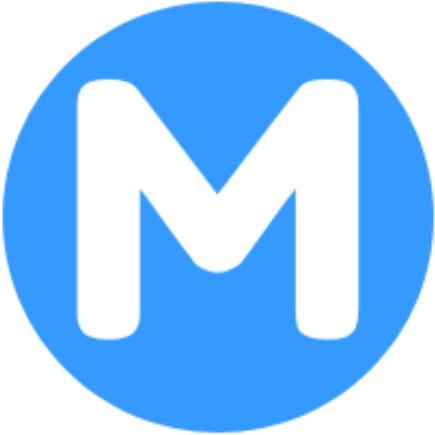 MedCodeData