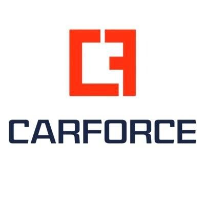 CarForce