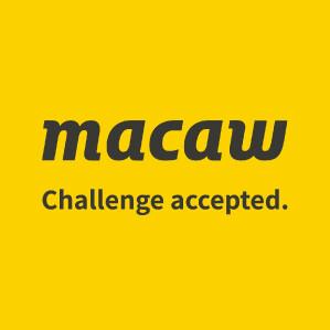 Macaw Nederland