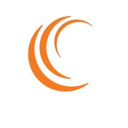 Soligenix, Inc.