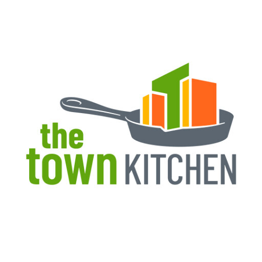 The Town Kitchen