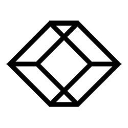 Black Box Corp.