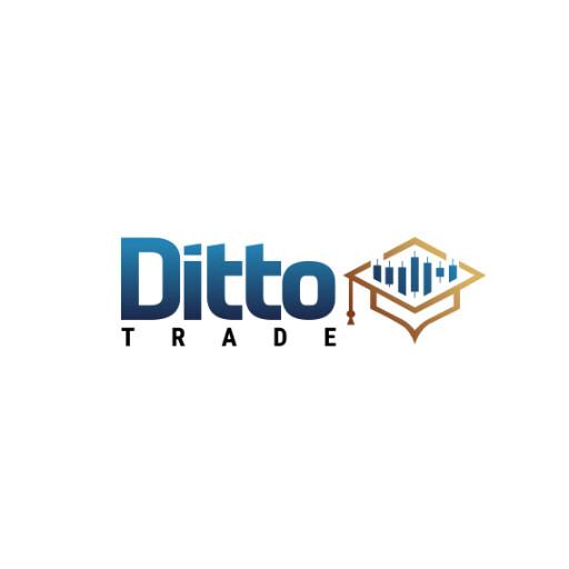 Ditto Trade