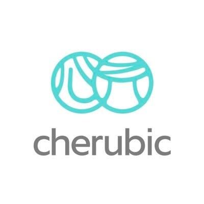 Cherubic Ventures