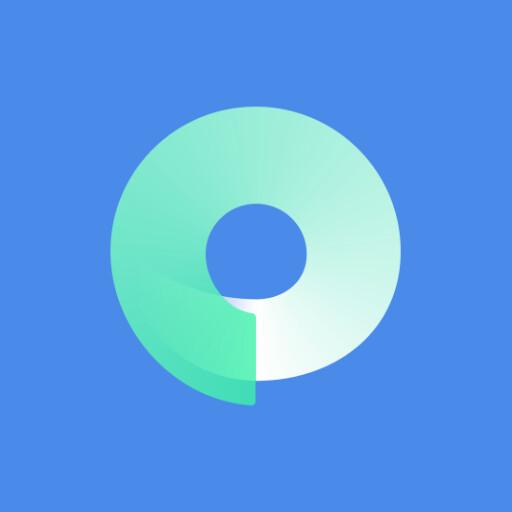 QMagico