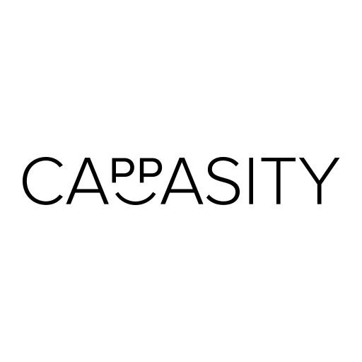 Cappasity