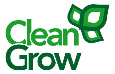 CleanGrow