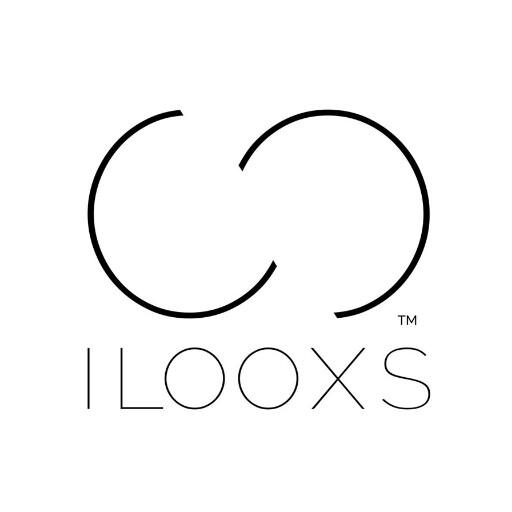 ILOOXS