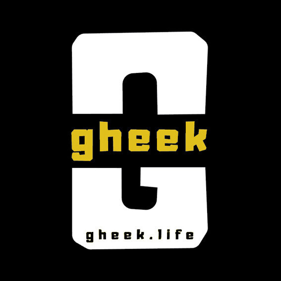 Gheek Life BV