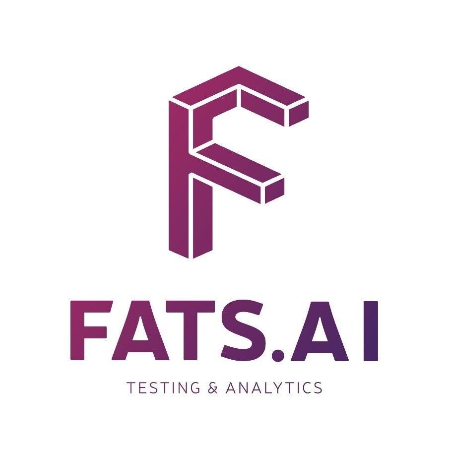 FATS.AI