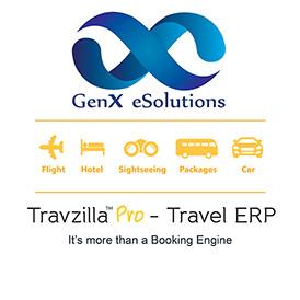 GenX eSolutions