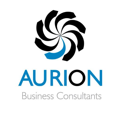 Aurion UAE
