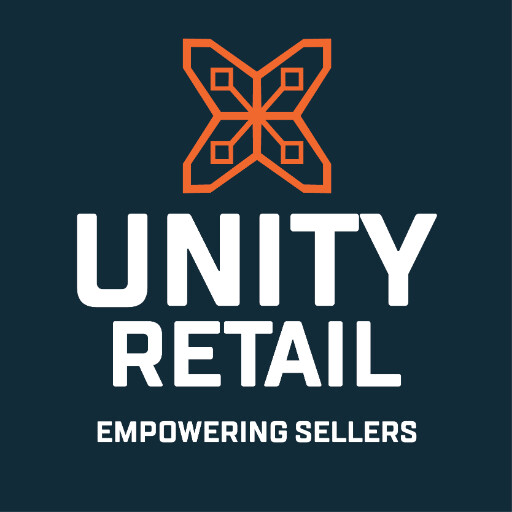 Unity Retail Network